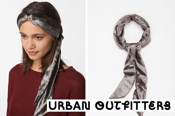 Urban Outfitters online